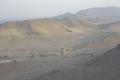 Dolina Grobowców