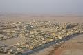 Miasto Tadmor czyli współczesna Palmyra