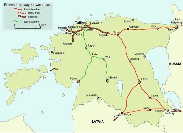 ee_railwaynetwork